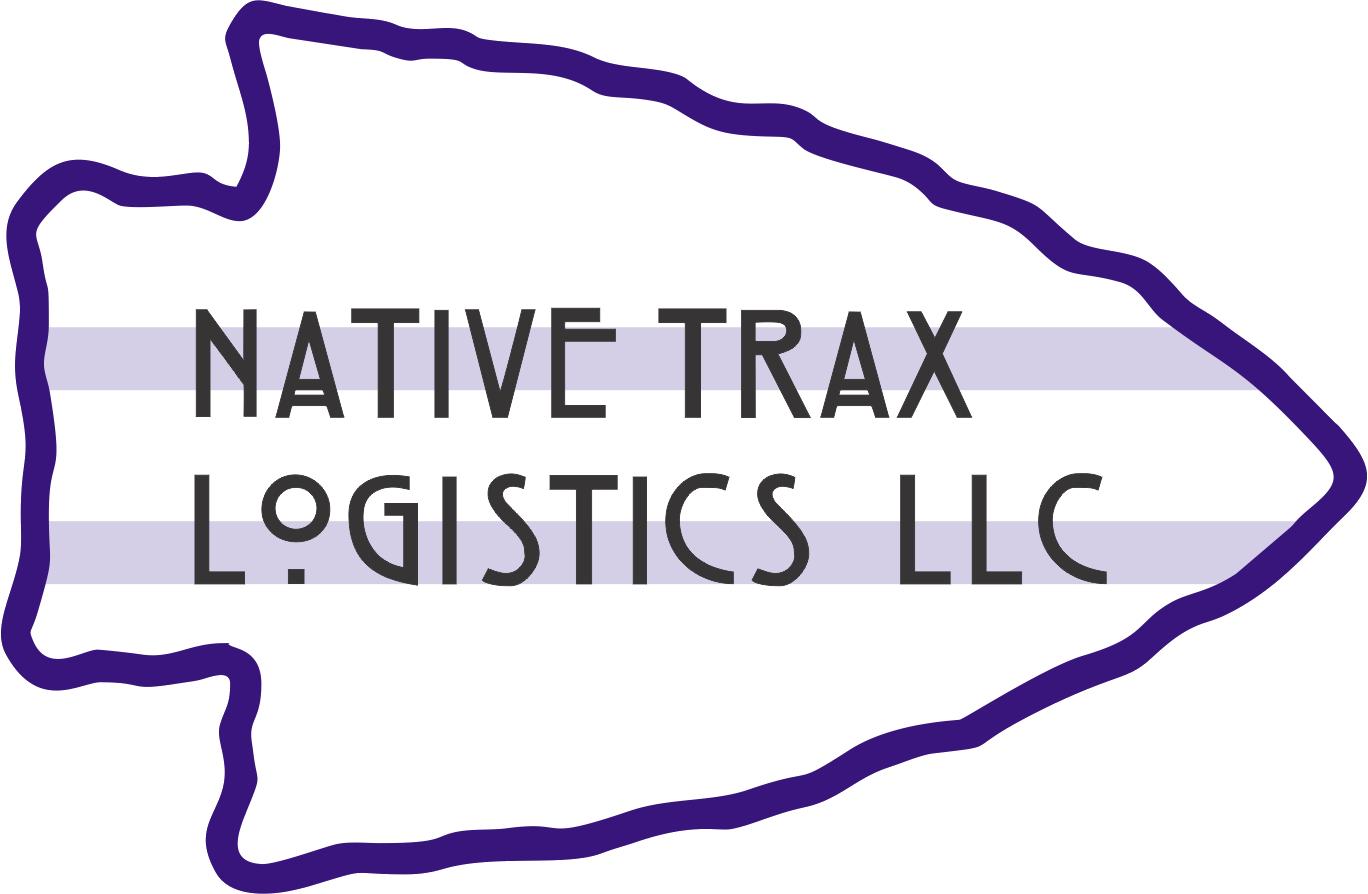 NativeTraxOfficial