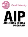 aip_logo_2014 (3) copy-100x129