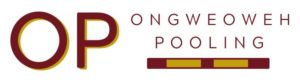 Ongweoweh Pooling