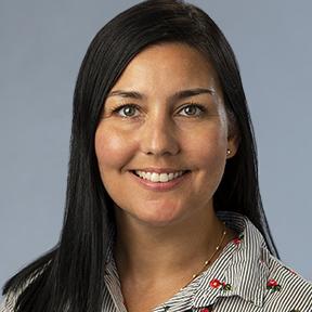 Erica Jiminez