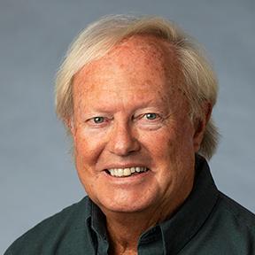 Chip Dauber